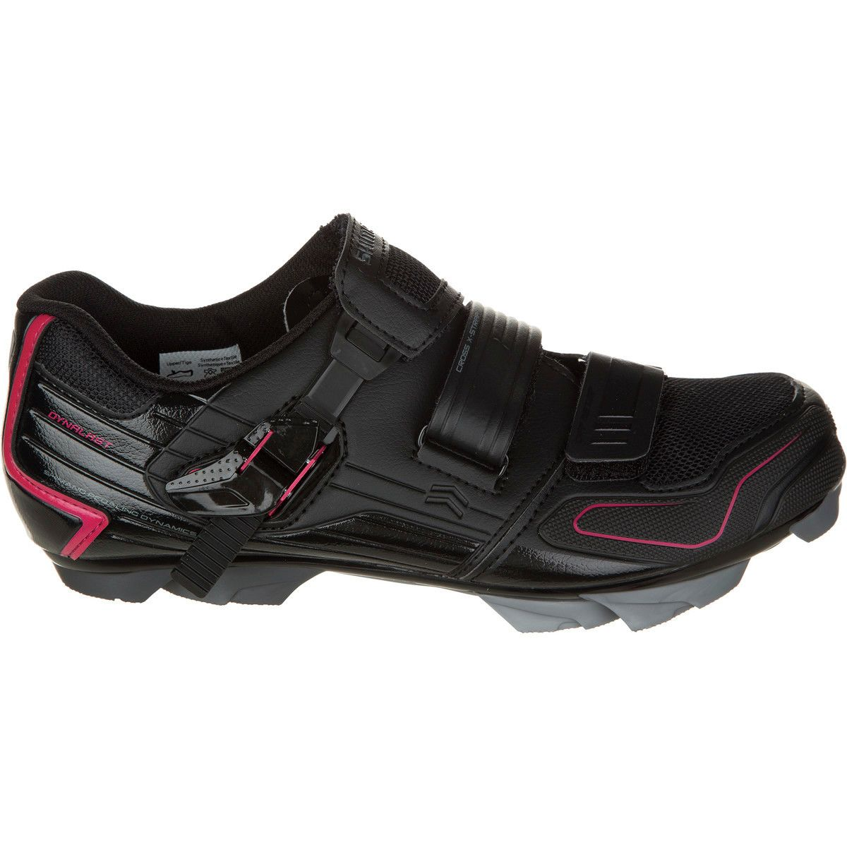 Dhb T  Triathlon Cycling Shoe Review