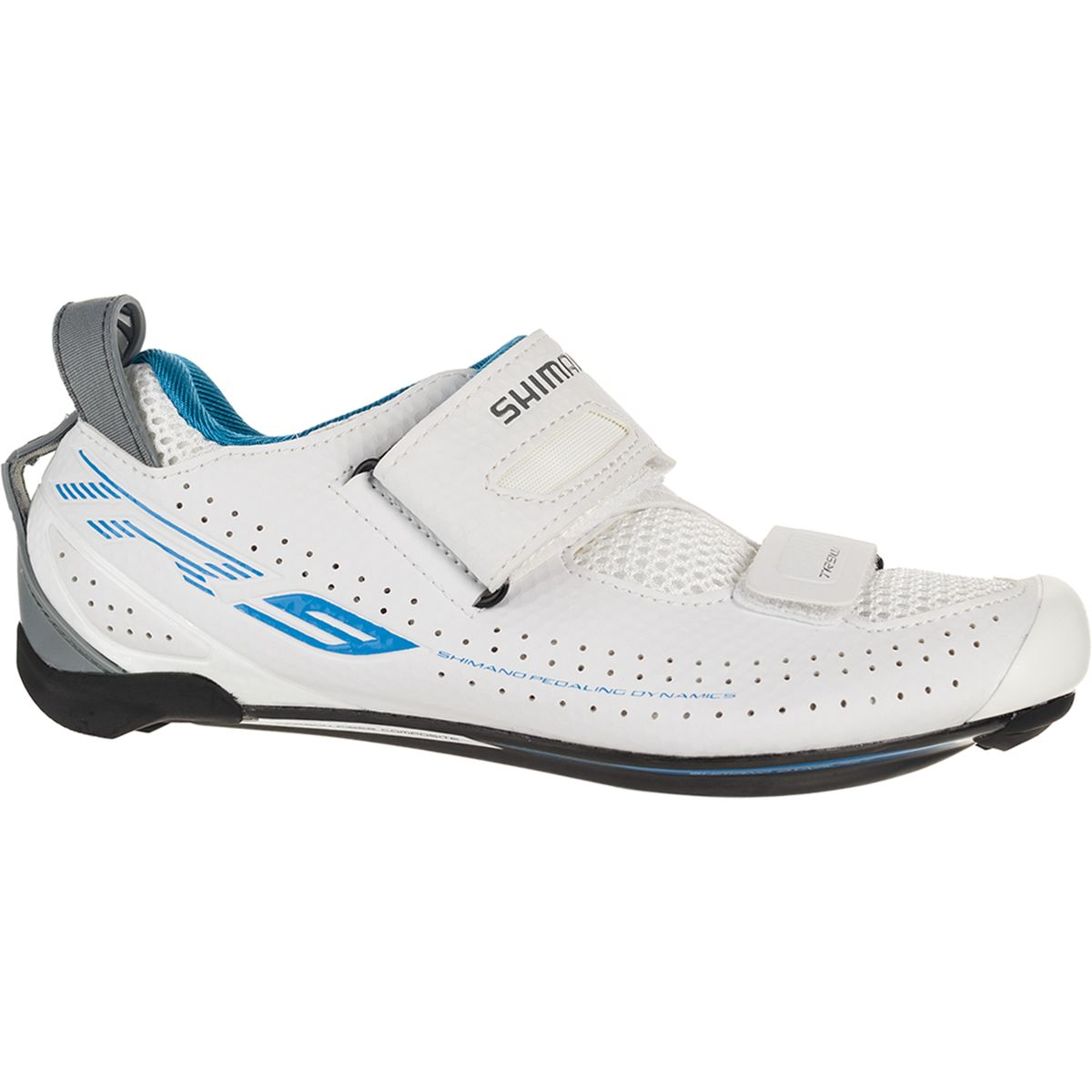 Triathlon Bike Shoes Women S