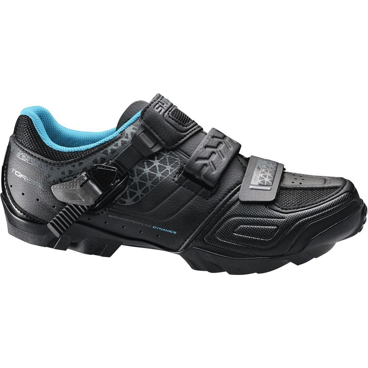 Women S   Mountain Bike Shoes