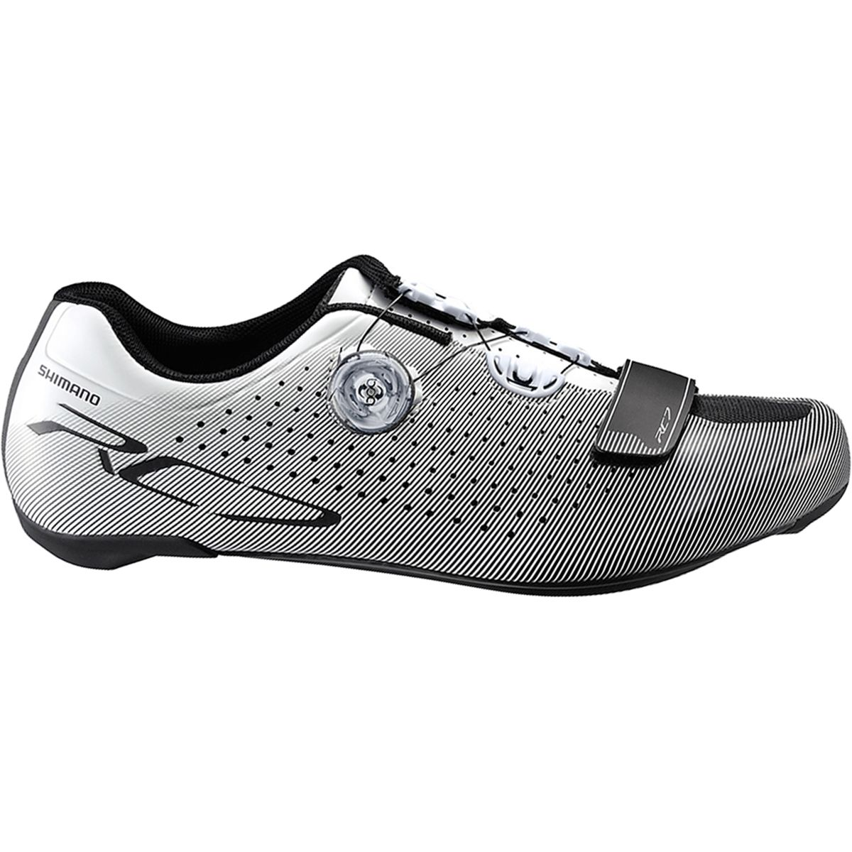Best Cycling Road Shoes For Wide Feet