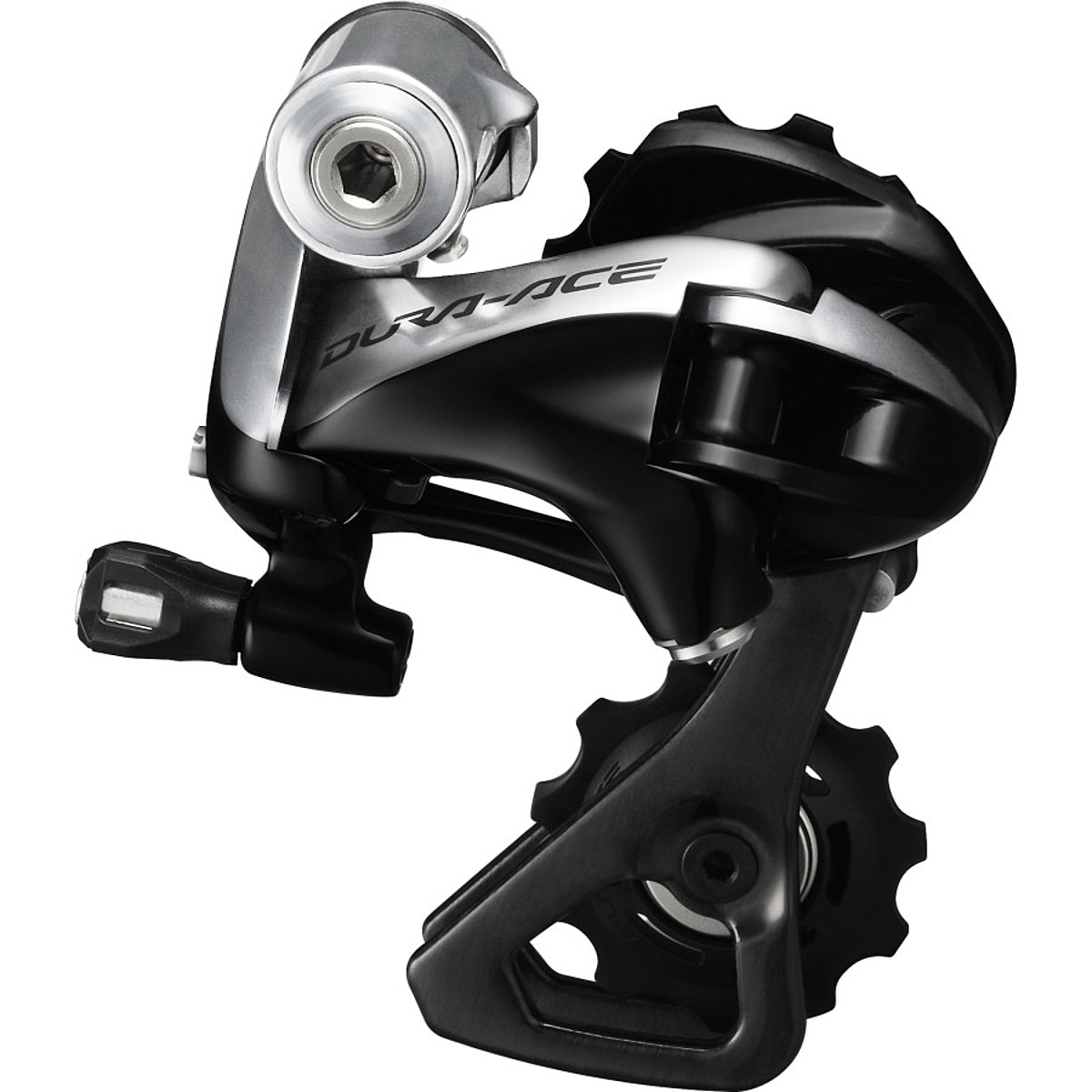 Shimano Dura-Ace RD-9000 11-Speed Rear Derailleur | Competitive Cyclist