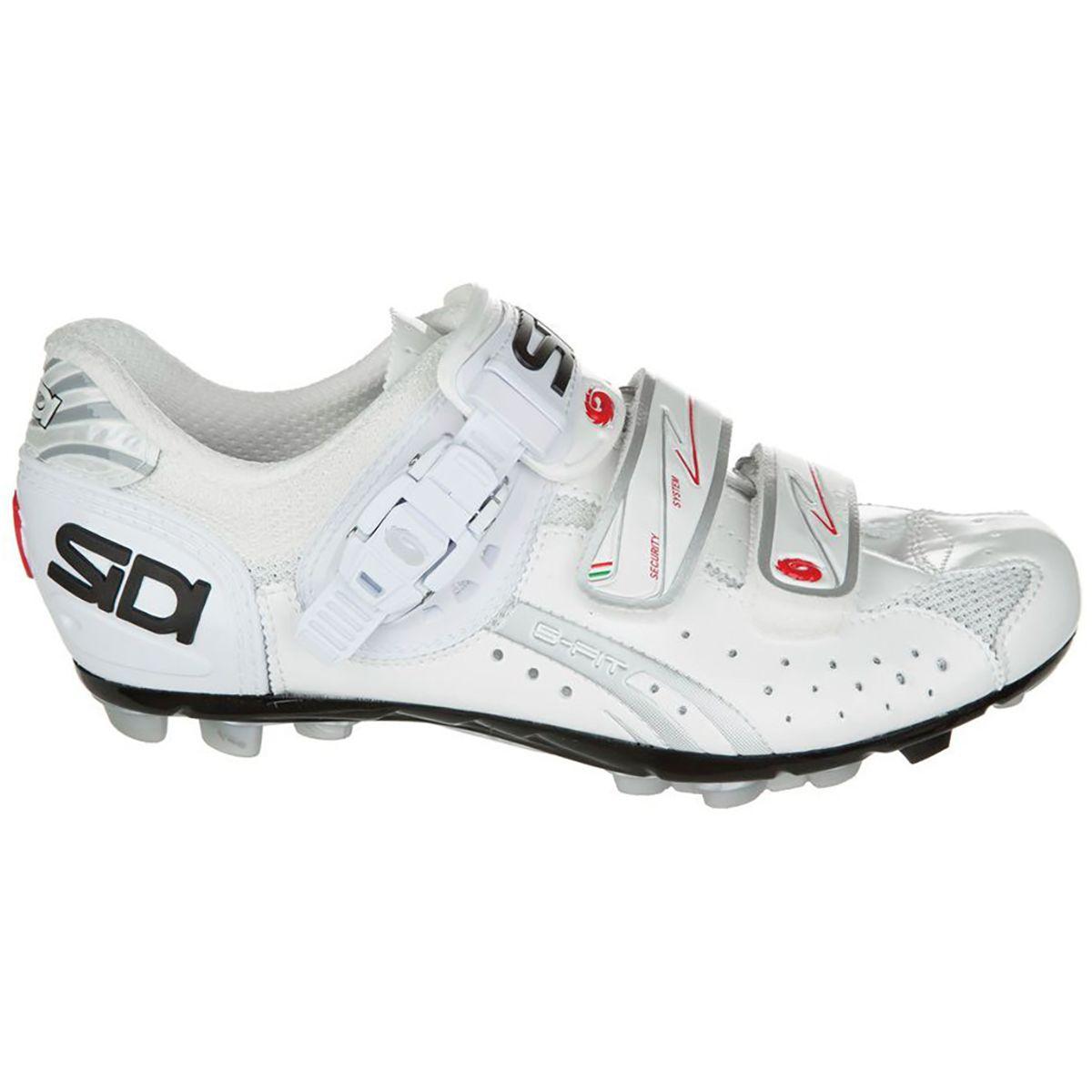 Sidi Tri Shoes Sale