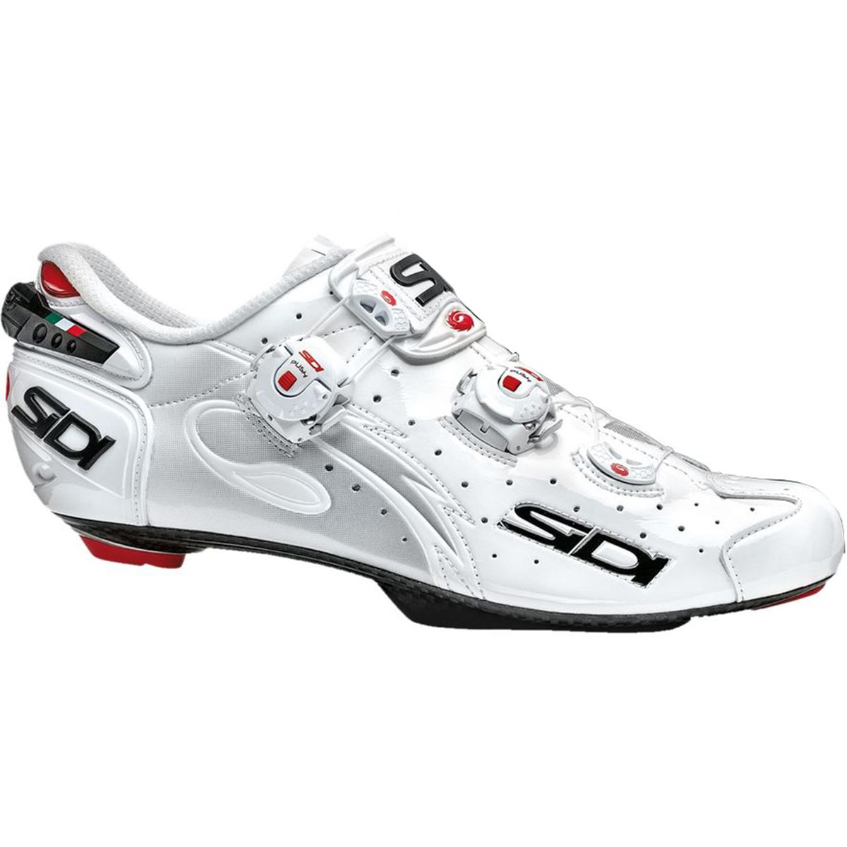Sidi Wire Womens Cycling Shoes