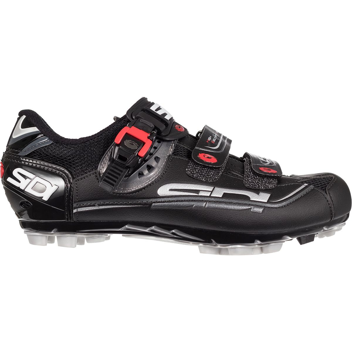 Sidi  Dominator Fit Mega Shoes  Men's 70404