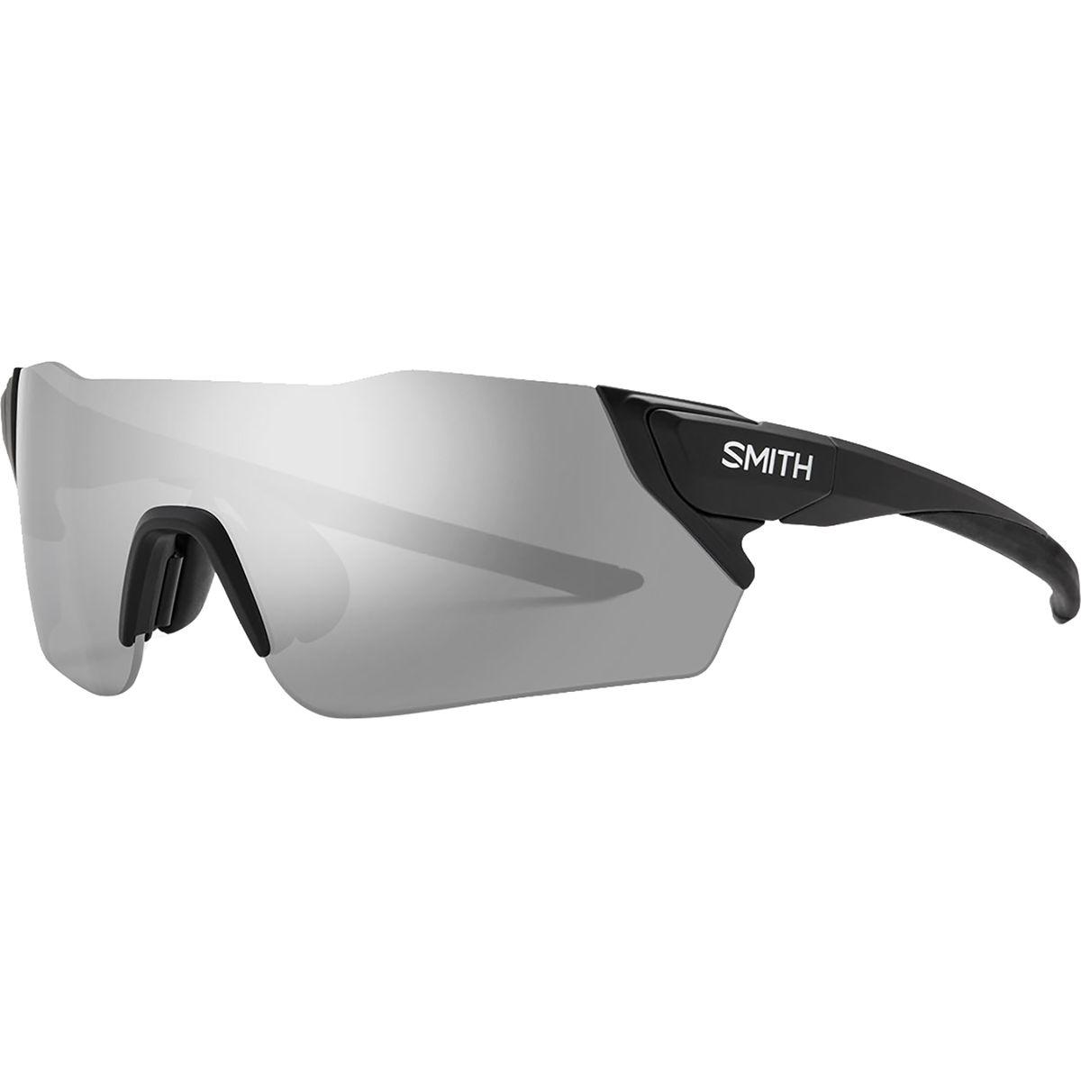 32694faa82 Smith Optics Chromapop Sunglasses