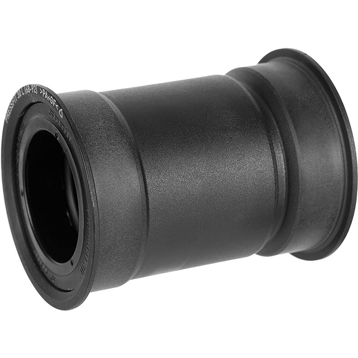 Sram Pf30 Ceramic Bottom Bracket Competitive Cyclist