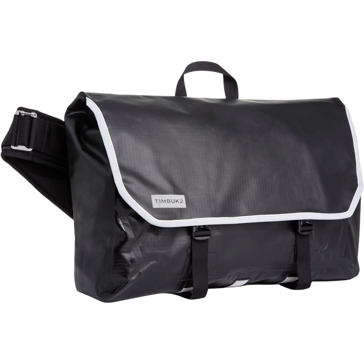 Timbuk2 Especial Primo Messenger | Competitive Cyclist