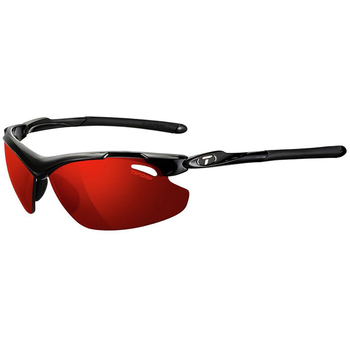 Interchangeable Sunglasses  tifosi optics tyrant 2 0 sunglasses compeive cyclist