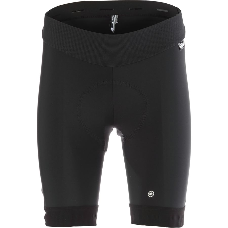 Assos H.milleshorts s7 Shorts - Men s  031e6d41e