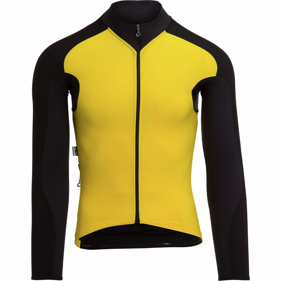 817fb68a9 Assos iJ.tiBuruJacket evo7 - Men s