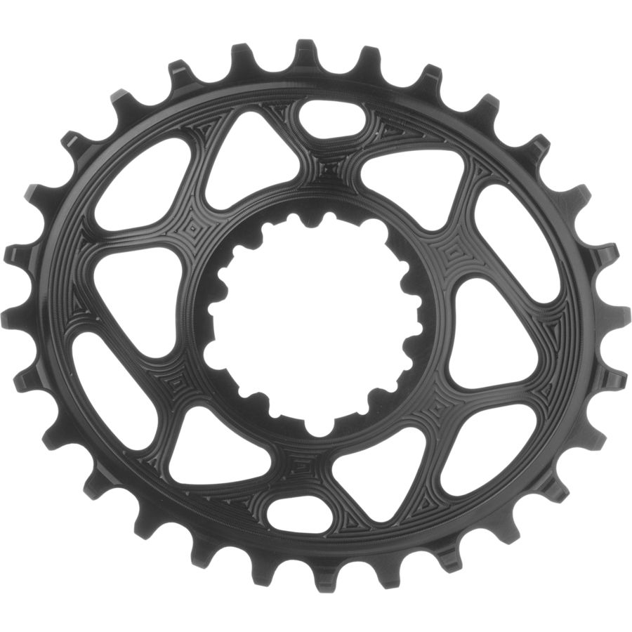 SRAM GX Eagle X-Sync 2 Direct Mount 3 mm Offset 1x Chainring Boost Vélo 30 32 34 T