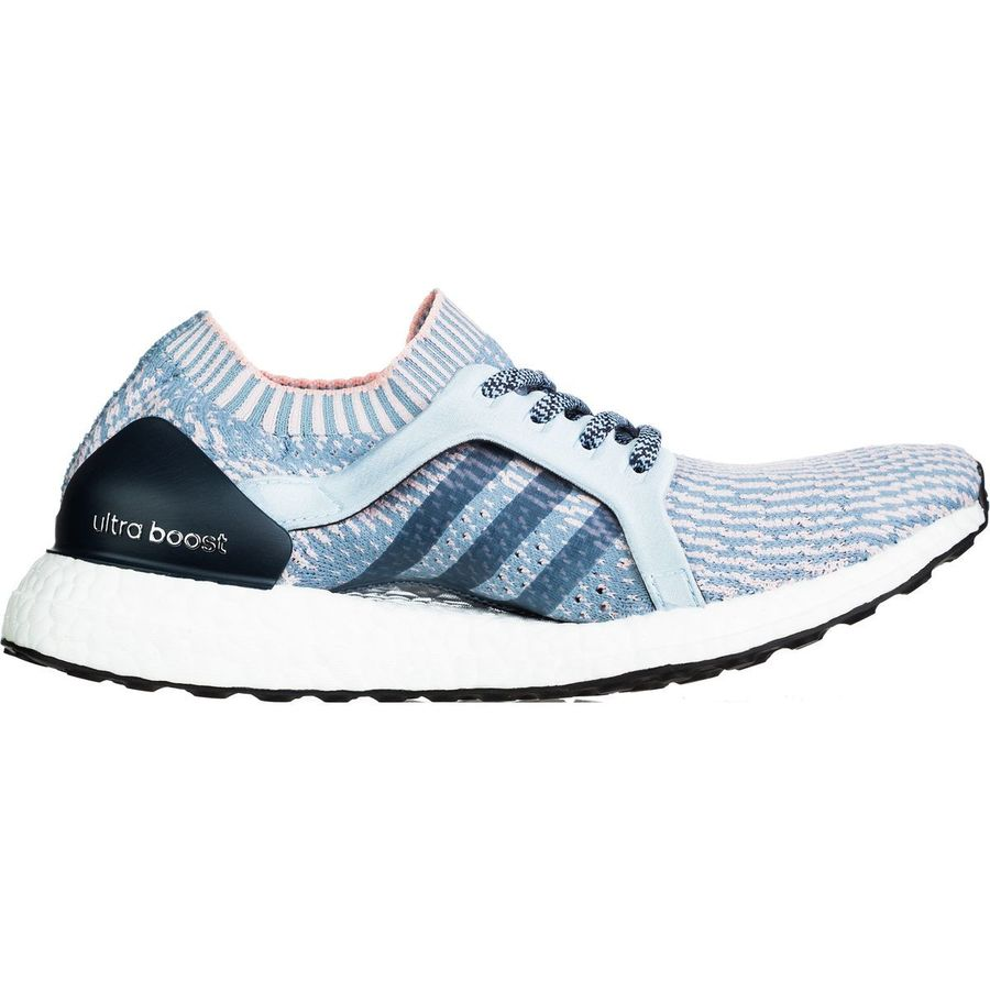 reputable site b6336 89d66 Adidas Ultraboost X Running Shoe - Women s   Competitive Cyclist