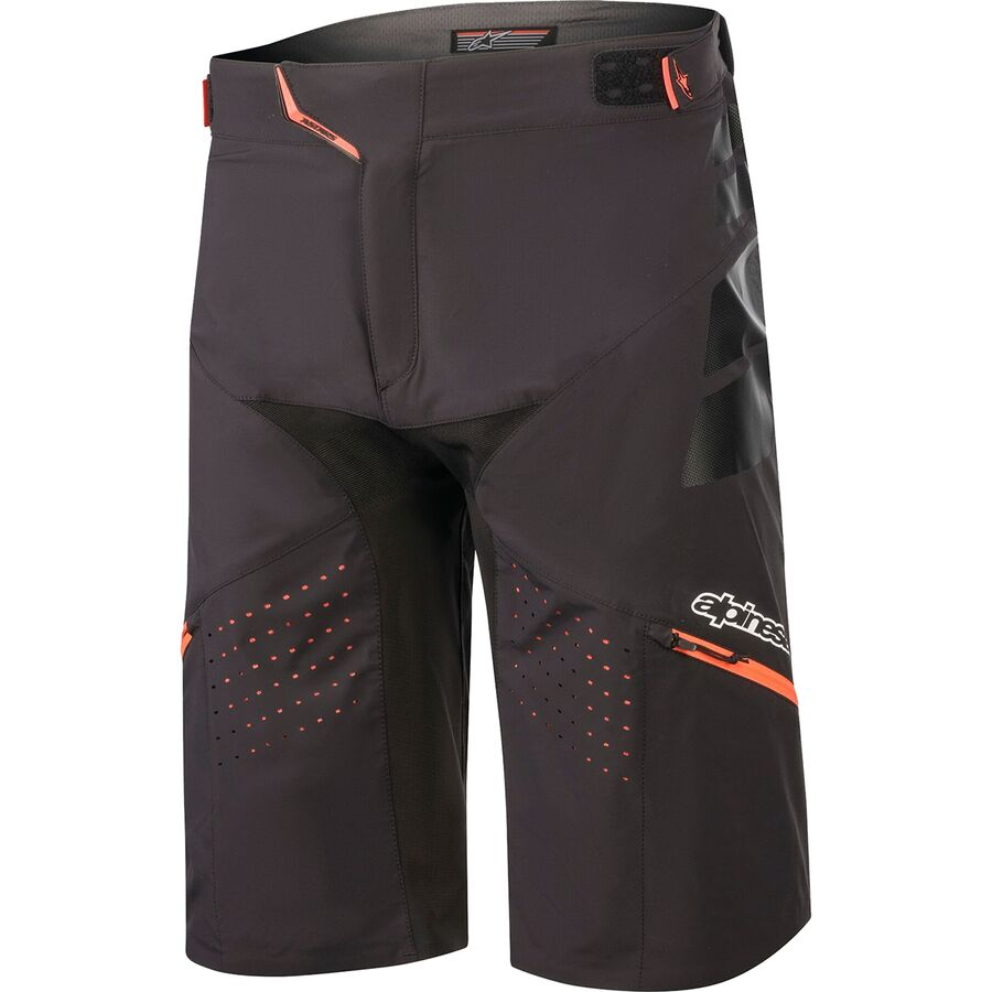 Alpinestars Mens Drop 2 Shorts