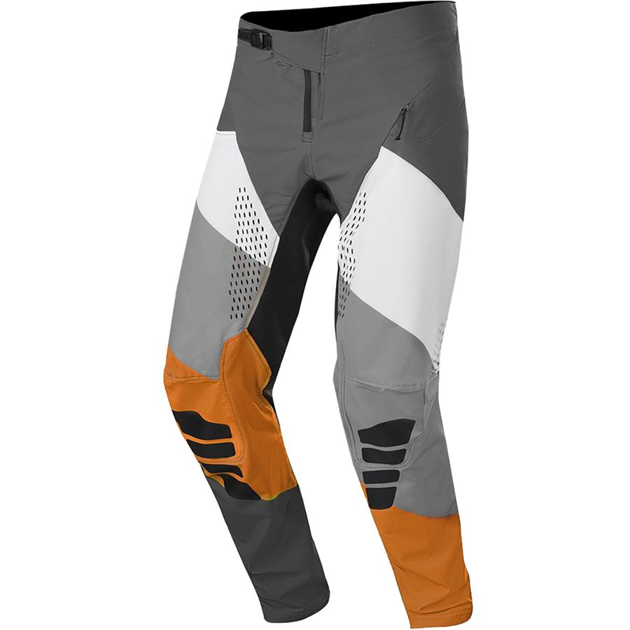 Alpinestars Techstar Pants: Alpinestars Techstar Pant