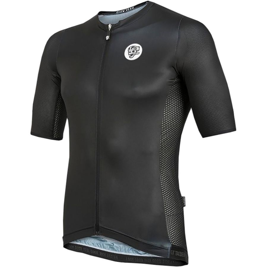 Attaquer Race Short-Sleeve Jersey - Men s  50a24ffe6