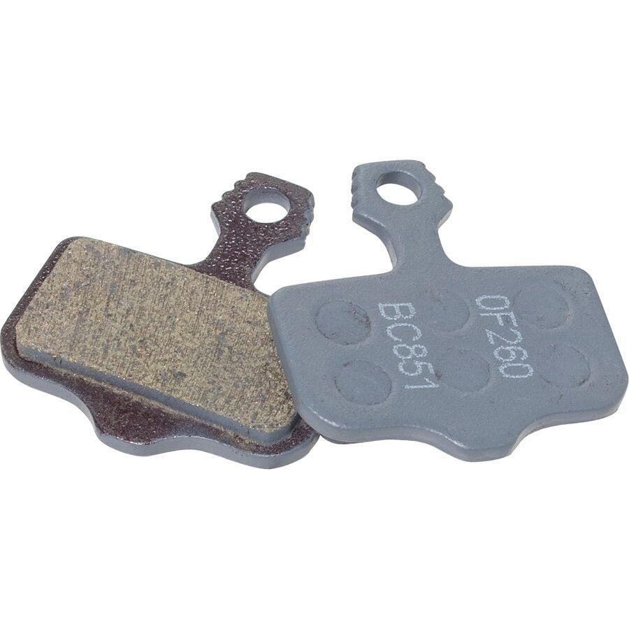 Sintered Compound, SRAM Disc Brake Pads Level and Elixir Disc Brake Pads