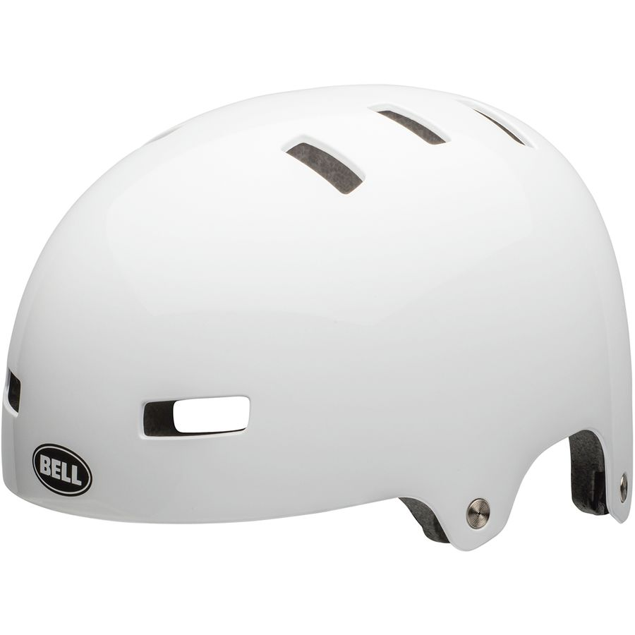Bell Span mtb Helmet - Kids'