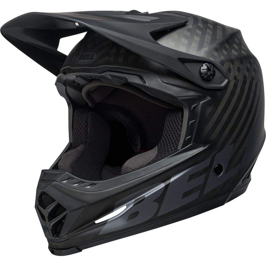 Bell Full-9 Helmet  336f56bfb