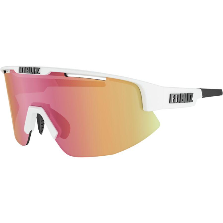 8b92f2abe1 Bliz Matrix Sunglasses