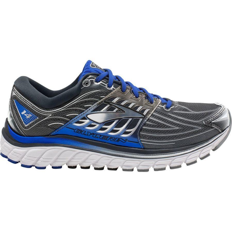 5154b71346cd2 Brooks Glycerin 14 Running Shoe - Men s