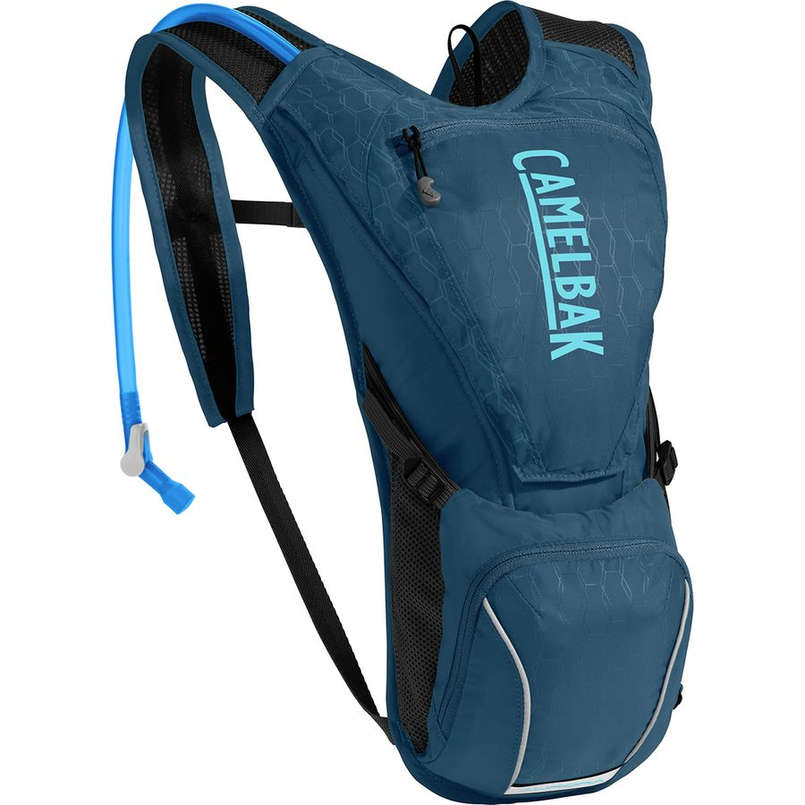 d1e57ed8ef2 CamelBak Aurora 5L Backpack - Women's | Competitive Cyclist