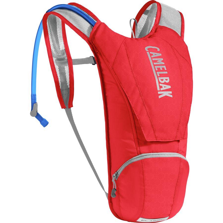 1d578d48645 CamelBak Classic 3L Backpack | Competitive Cyclist