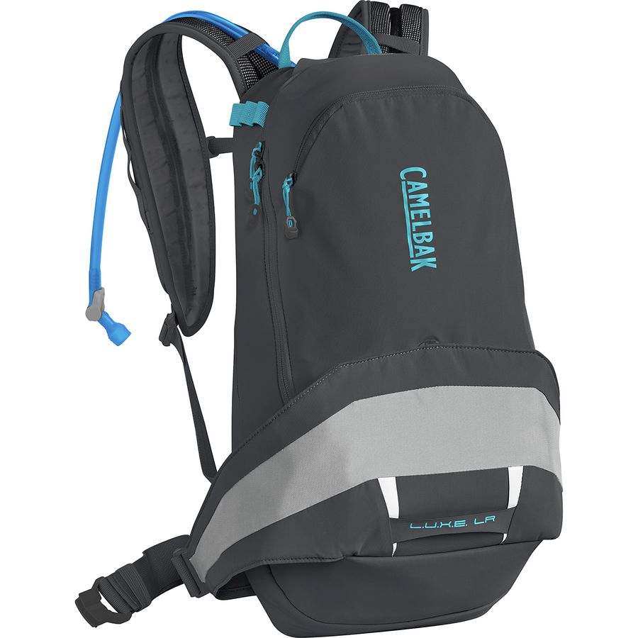 3e148b2d3b2 CamelBak Luxe LR 14L Backpack - Women's | Competitive Cyclist