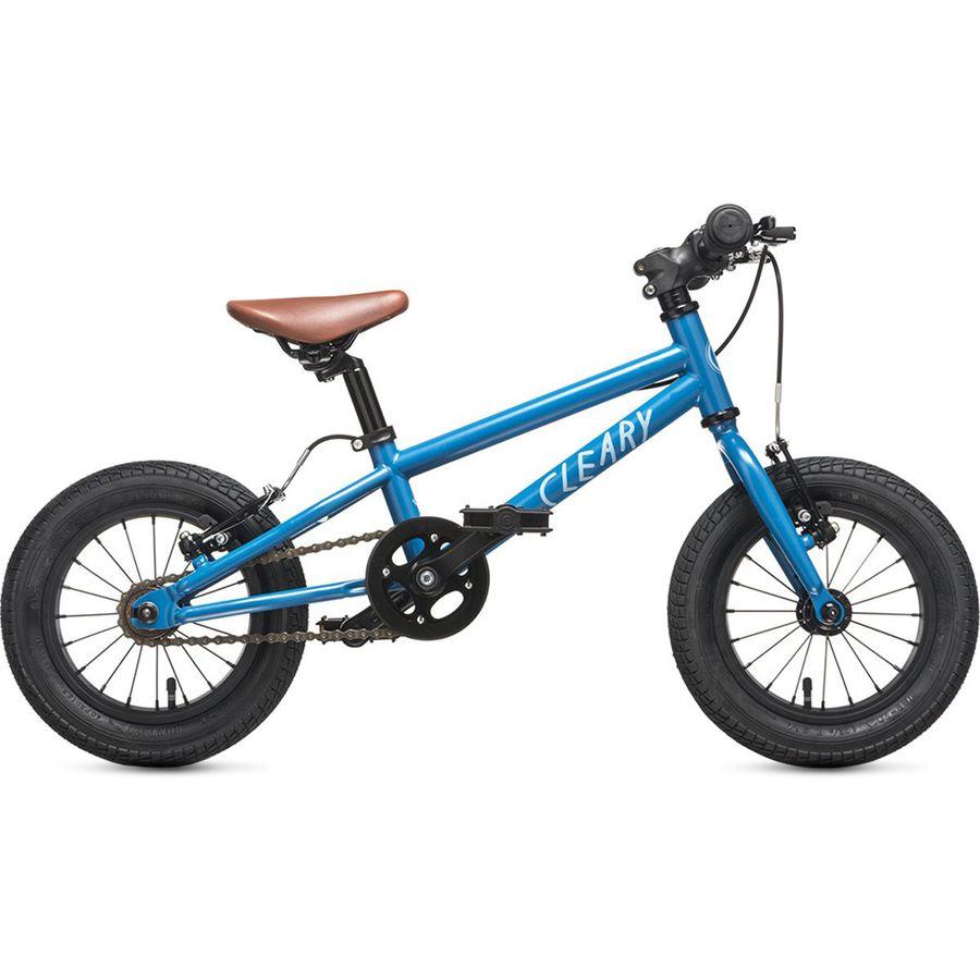 best bike for 7 year old boy