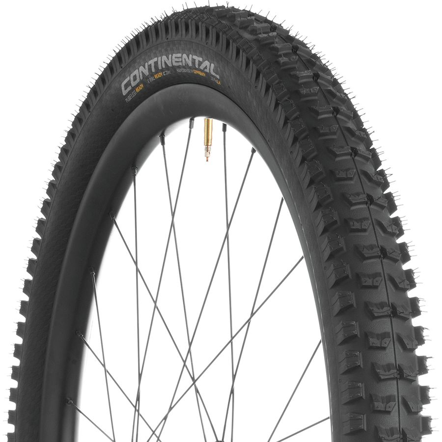 0f2badf6783 Continental Der Kaiser Projekt Tire - 27.5in | Competitive Cyclist