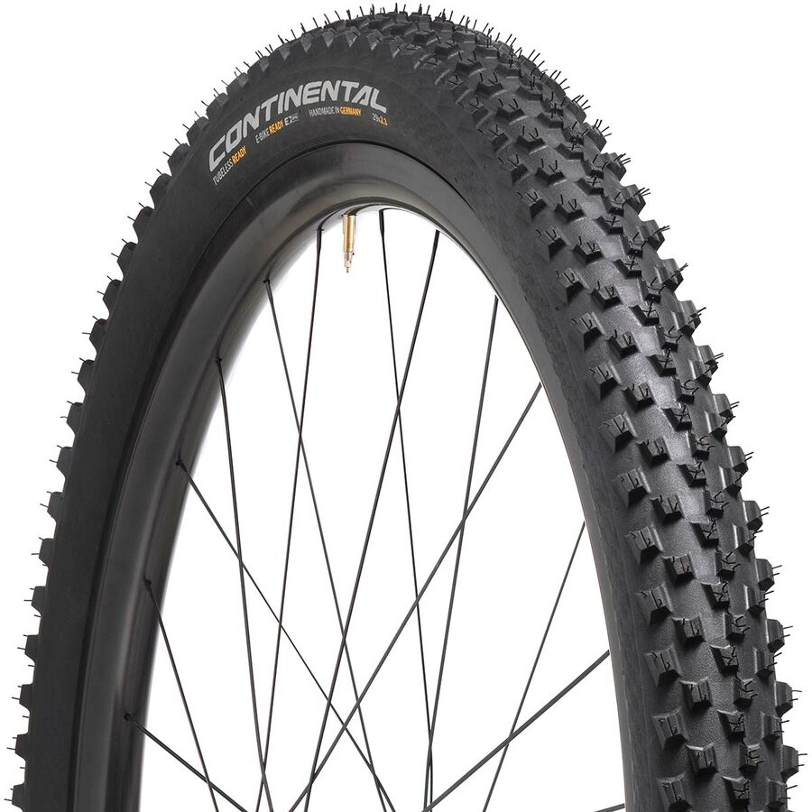 29 x 2.0 Continental Cross King X King MTB Mountain Bike Tyre Rigid