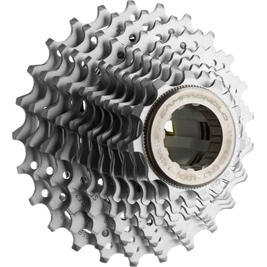 Image result for campagnolo cassette