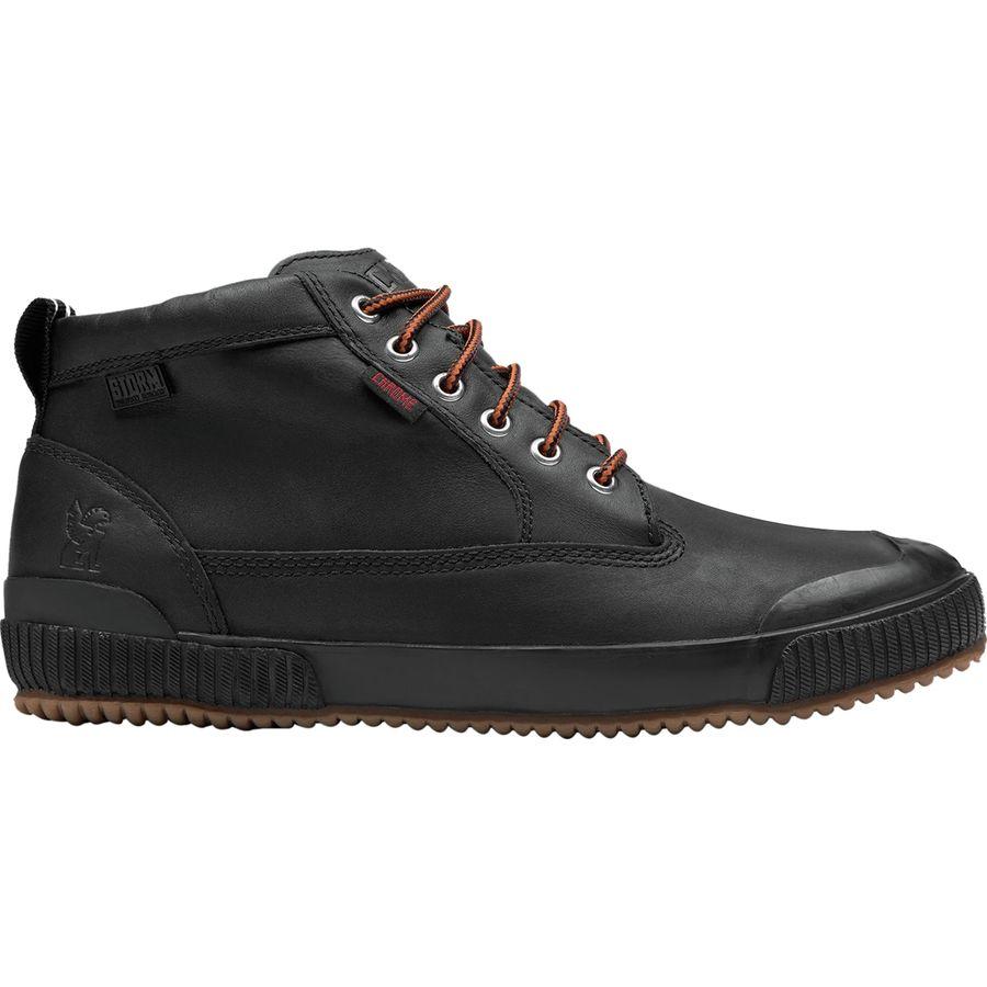 Chrome Storm 415 Work Boot - Men s  9dde0b446f7