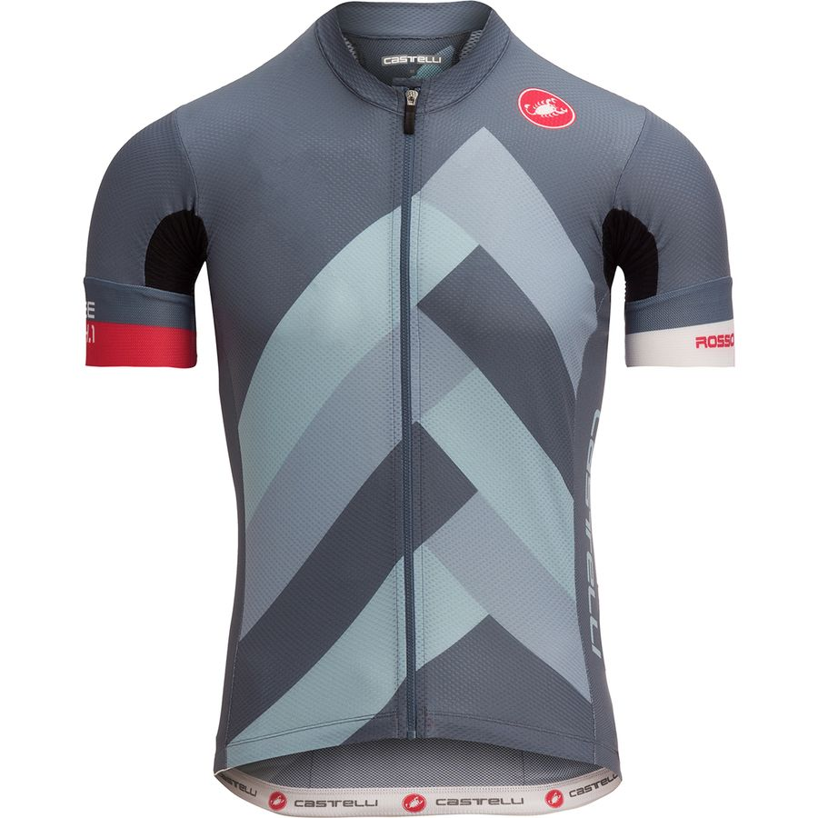806d21168 Castelli Free AR 4.1 Limited Edition Jersey - Men s