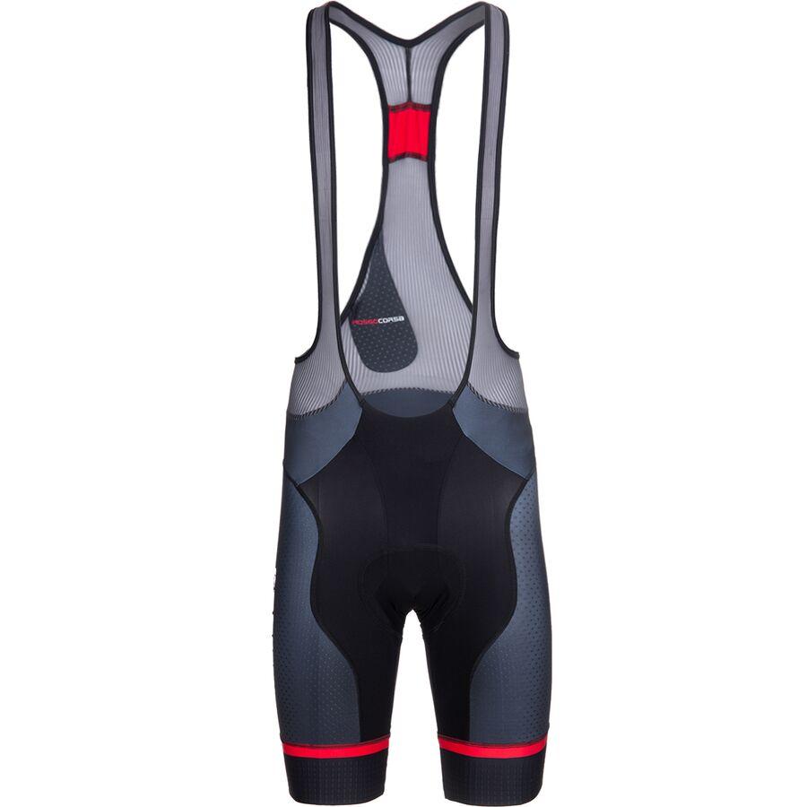 Castelli Men/'s Free Protect Race Bibshort 2021