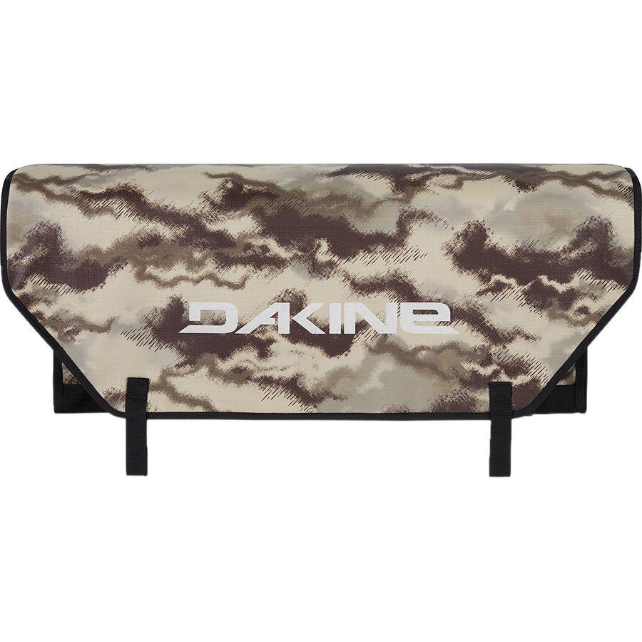DAKINE Pickup Pad Limited Edition