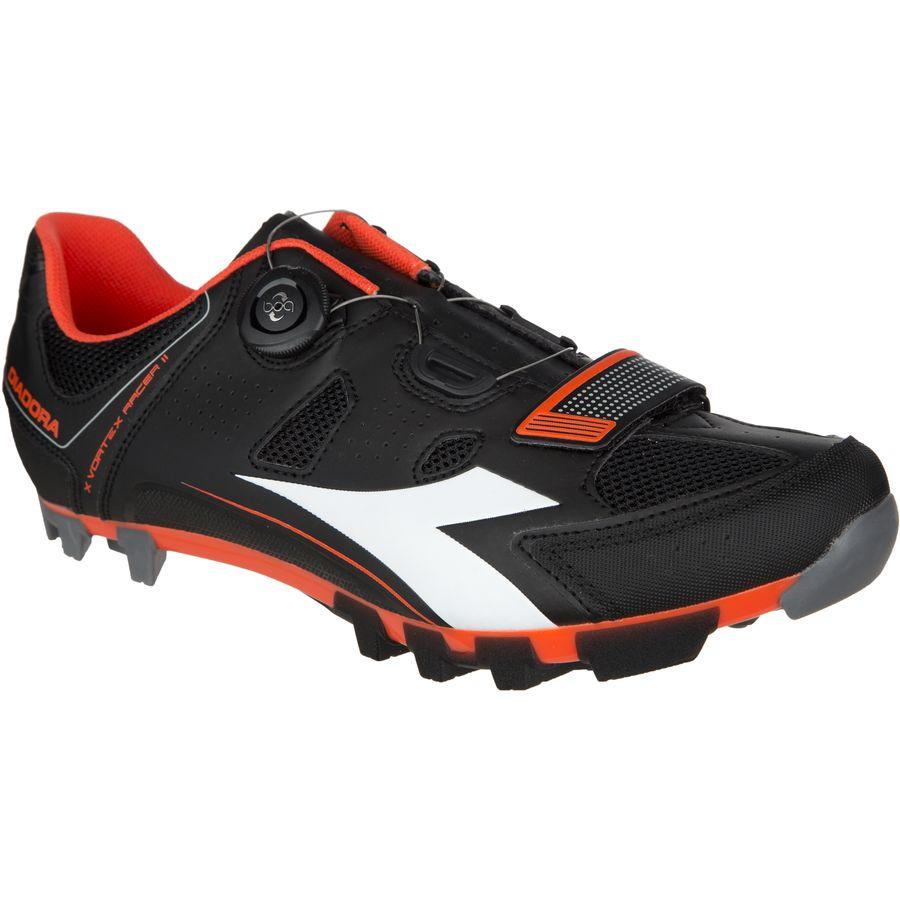 e2daf6f9074 Diadora X Vortex-Racer II Cycling Shoe - Men s