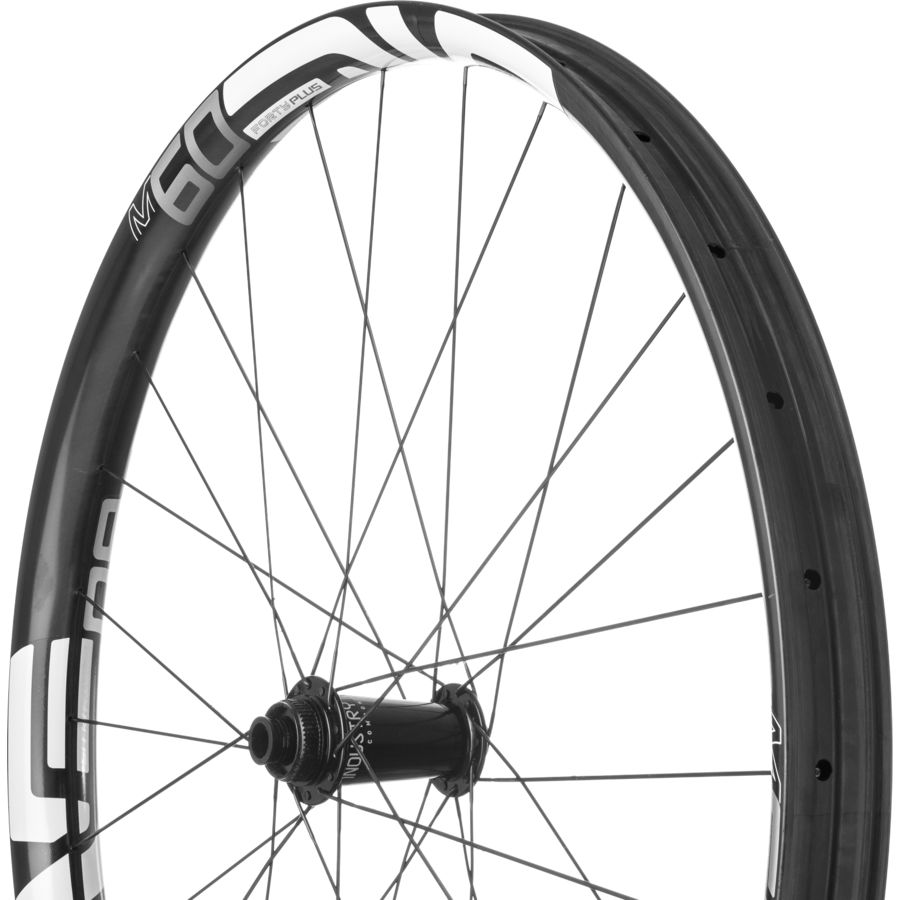 c7a012b67ad ENVE M60 Forty Plus 29in Industry Nine Boost Wheelset