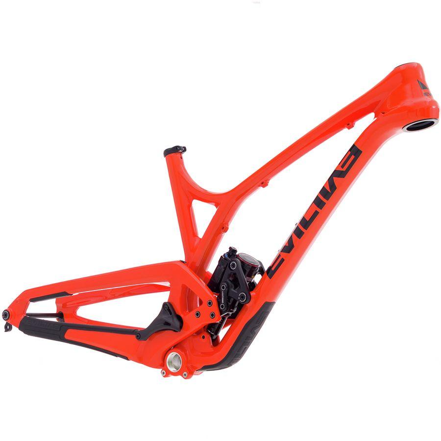 Evil Bikes MB Mountain Bike Frame