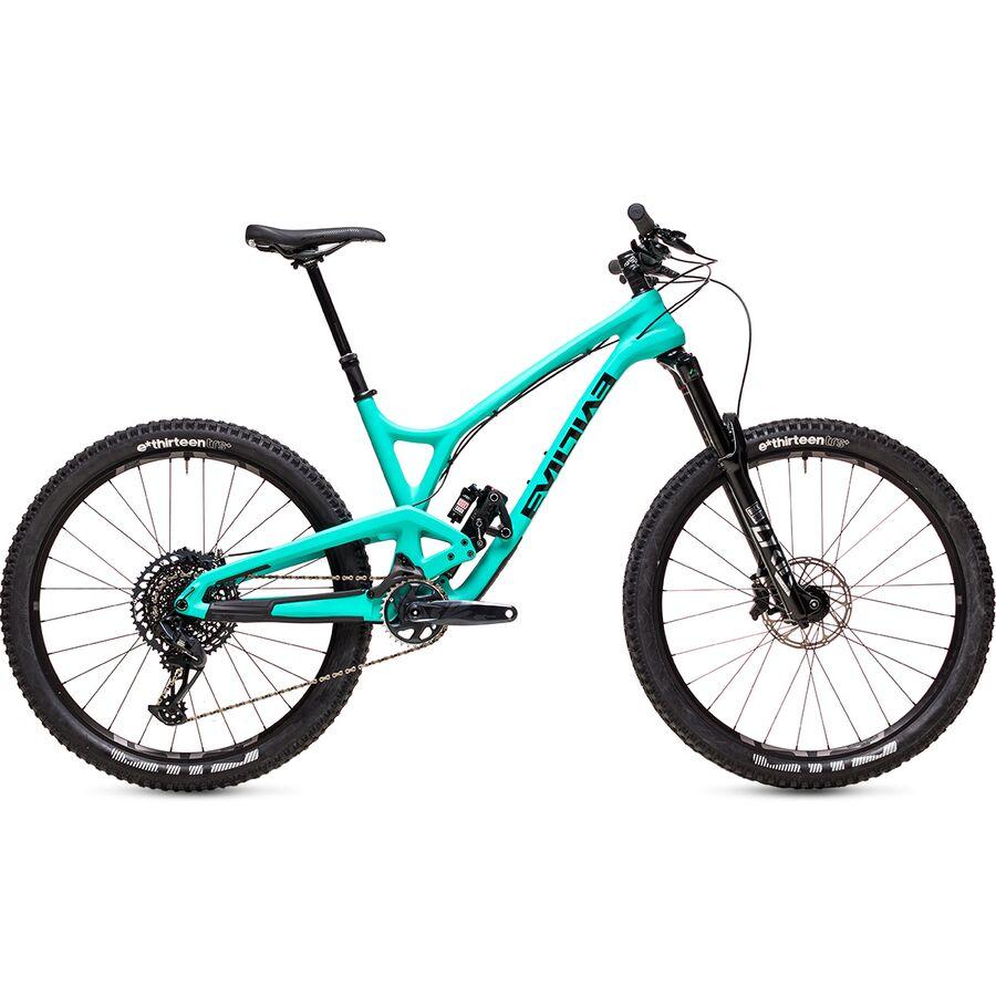Evil Bikes Calling GX Eagle Mountain Bike