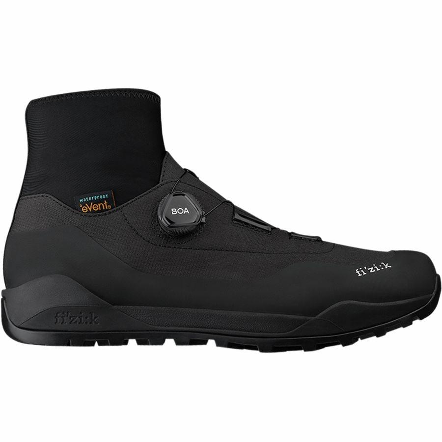 Fi'zi:k Terra Artica X2 Cycling Shoe