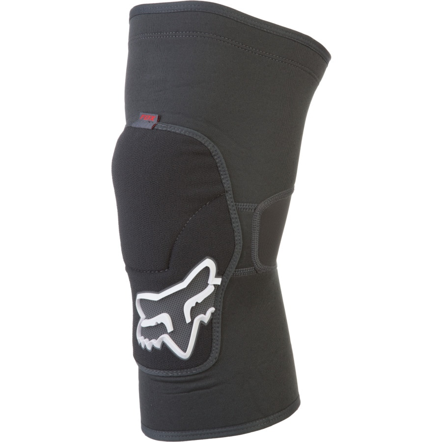 f9708e782 Fox Racing Launch Enduro Knee Guards
