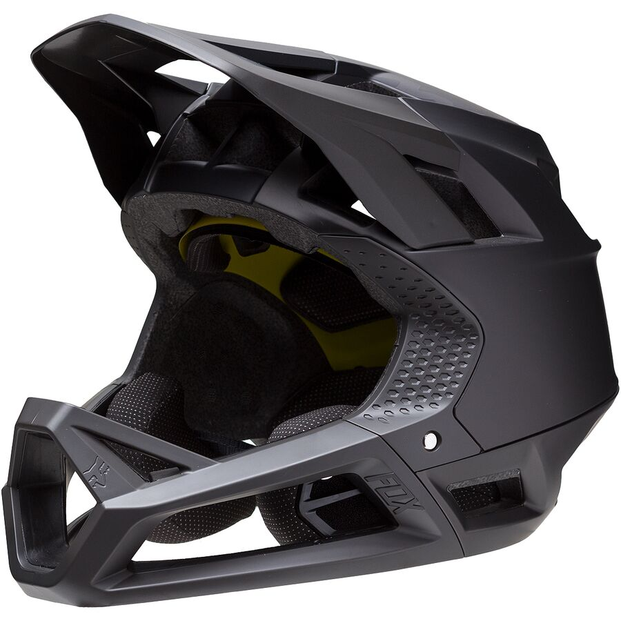hot new products best deals on size 40 Proframe Helmet