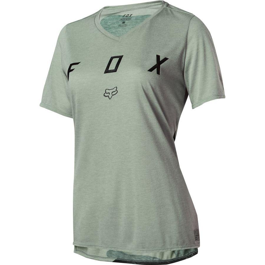 93a94e880e2e Fox Racing Indicator Jersey - Women's | Competitive Cyclist