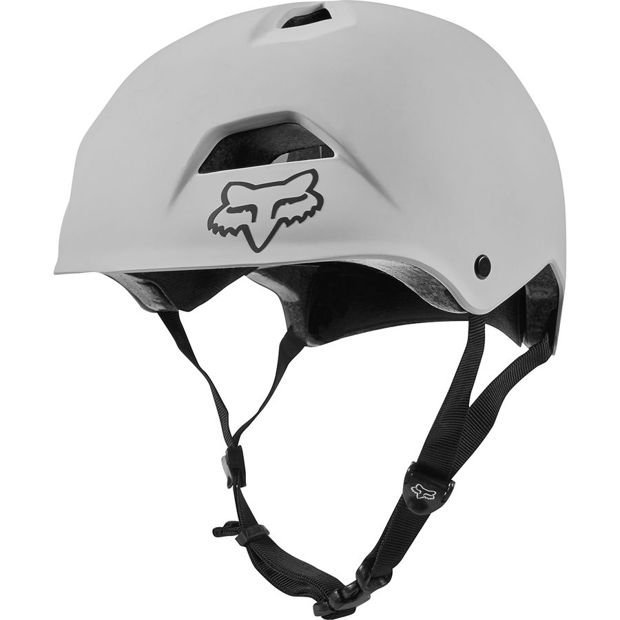 outlet store sale purchase cheap get cheap Fox Racing Flight Helmet | Competitive Cyclist