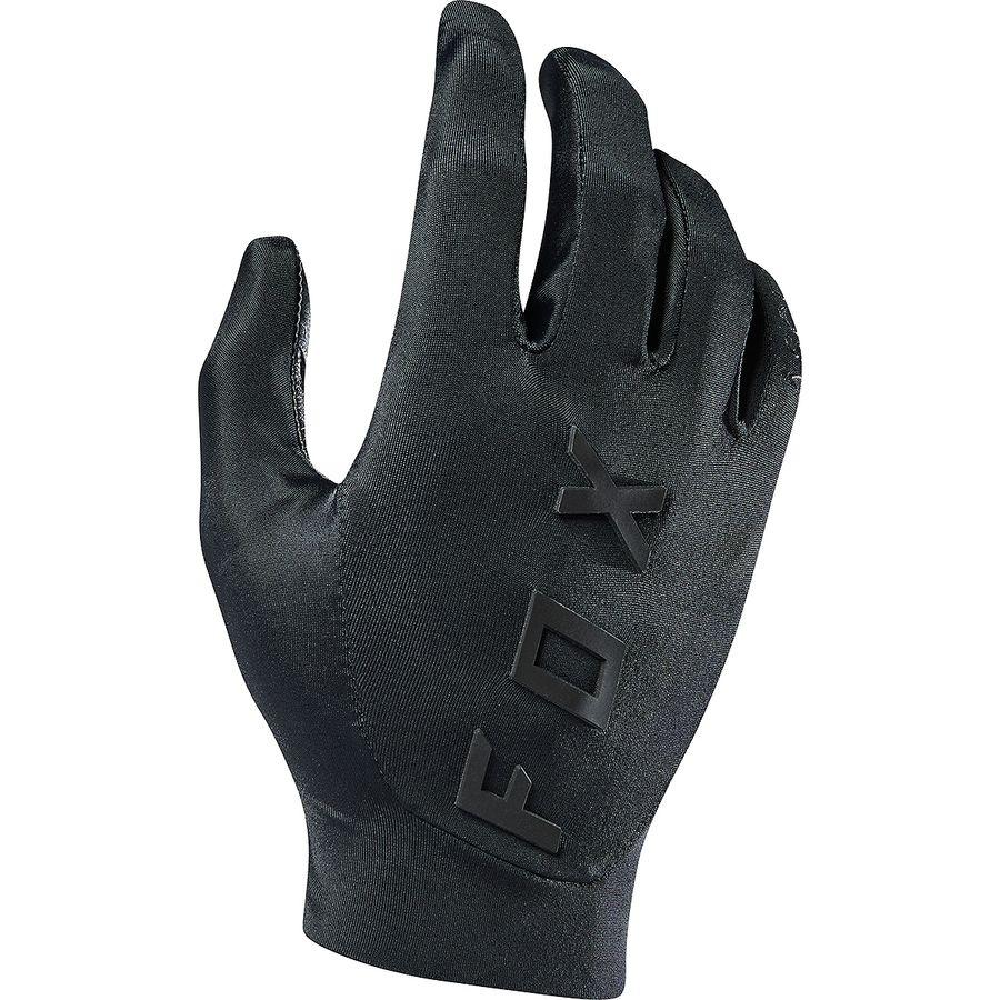 e9d90251e Fox Racing Ascent Glove - Men s