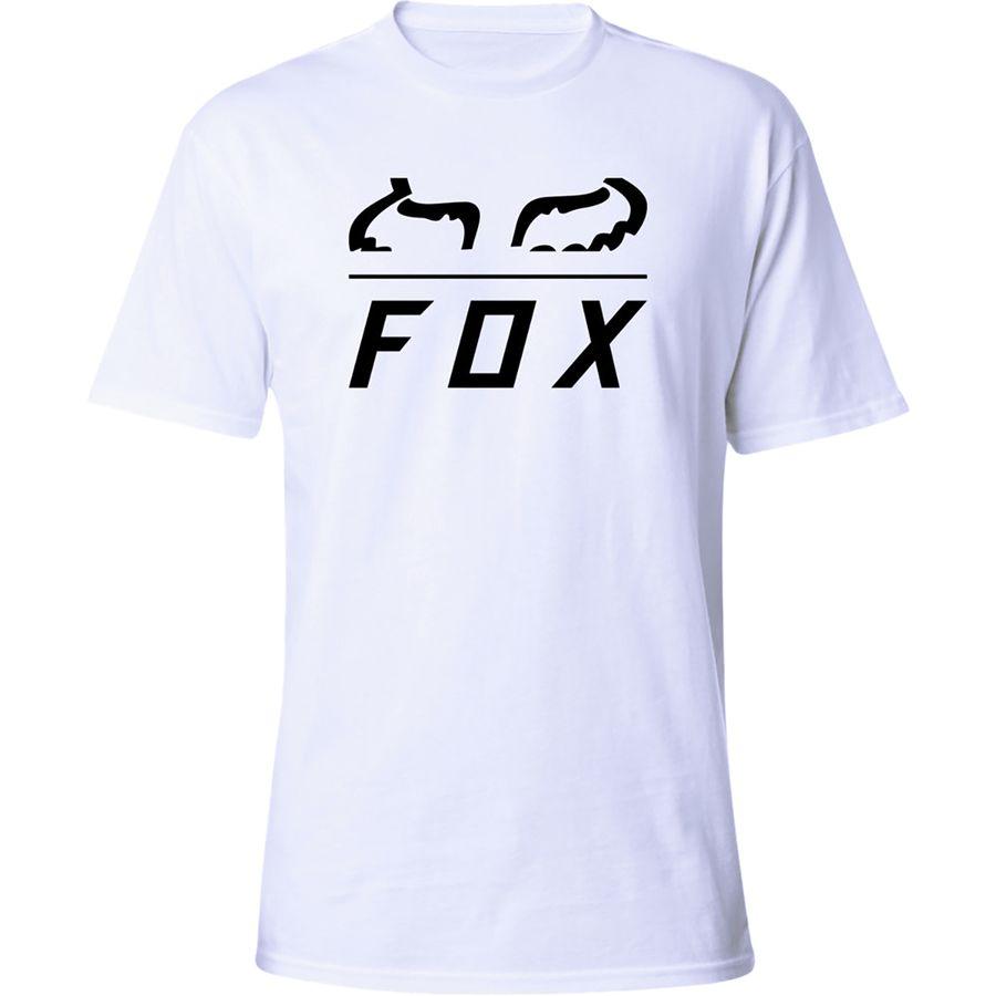 Fox Racing Men/'s Furnace Premium Graphic T-Shirt