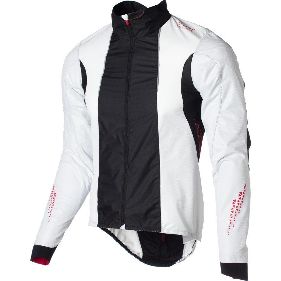 Gore Bike Wear Xenon 2.0 AS Jacket - Men s  e8d95cc7a