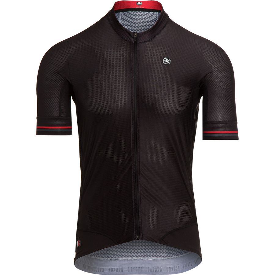 Giordana FR-C Pro Short-Sleeve Jersey - Men s  f05044bf4
