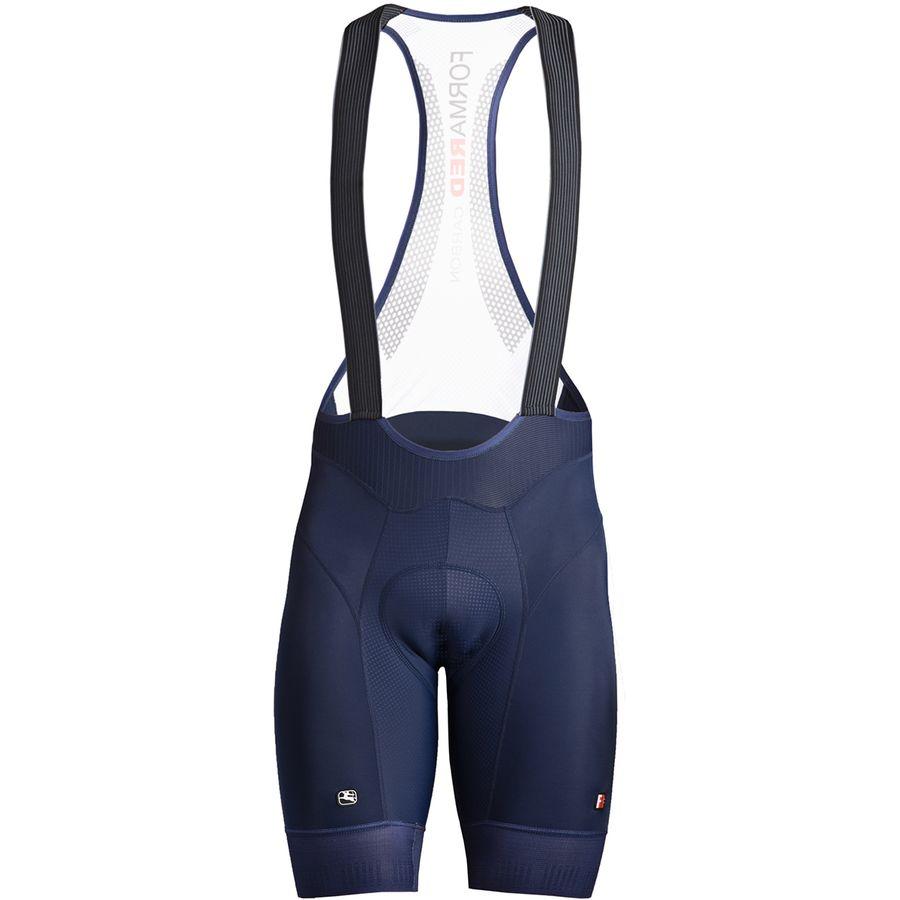 7e8853f1112 Giordana FR-C Pro Bib Short - Men s