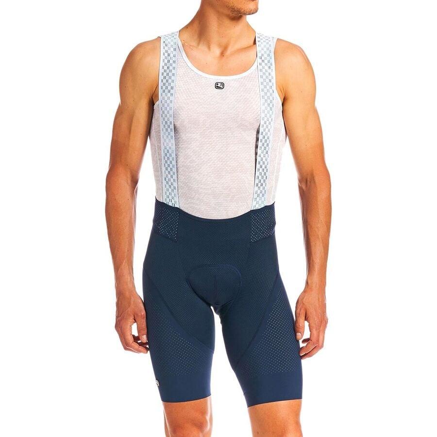 Giordana FR-C Pro Lyte Bib Short - Men s  84177f8f9